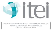 itei_logo_sm
