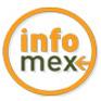 logo_infomex